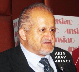 akin-akay-akinci-ansiad-bsk-001.jpg