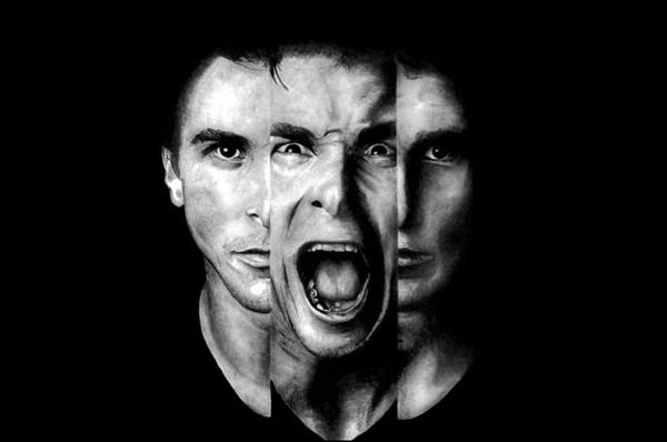 sizofreni.jpg